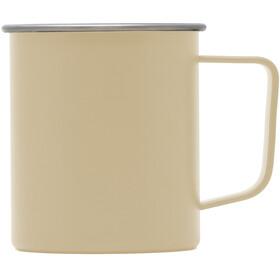 MIZU Camp Cup, beige